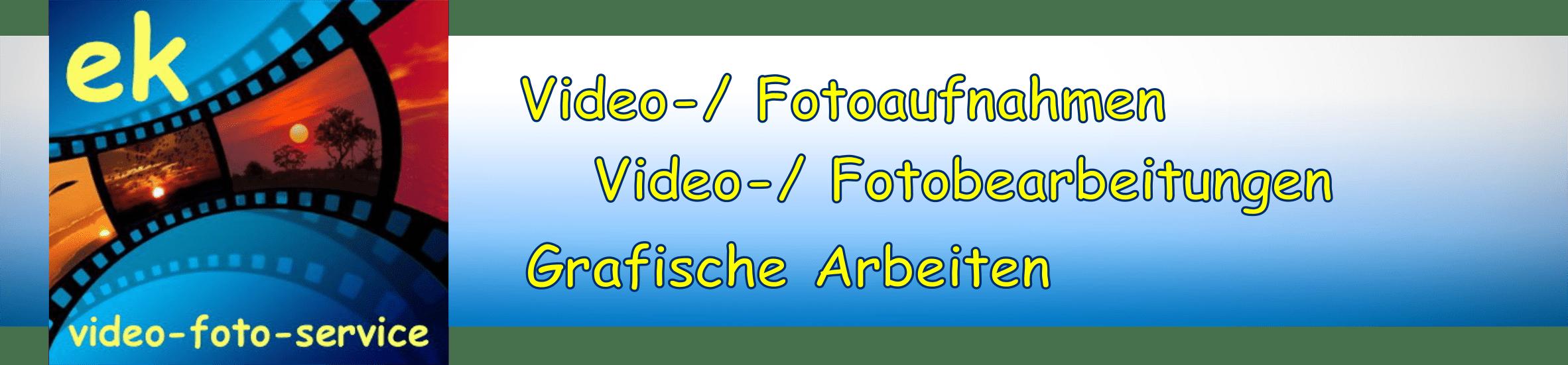 ek-video-foto-service